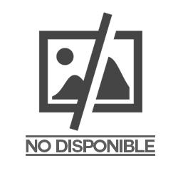 Tapa del diario El Cronista no disponible